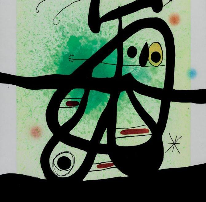 Siniscalcoarte image oeuvre loiseau mongol 1000 1000 94763